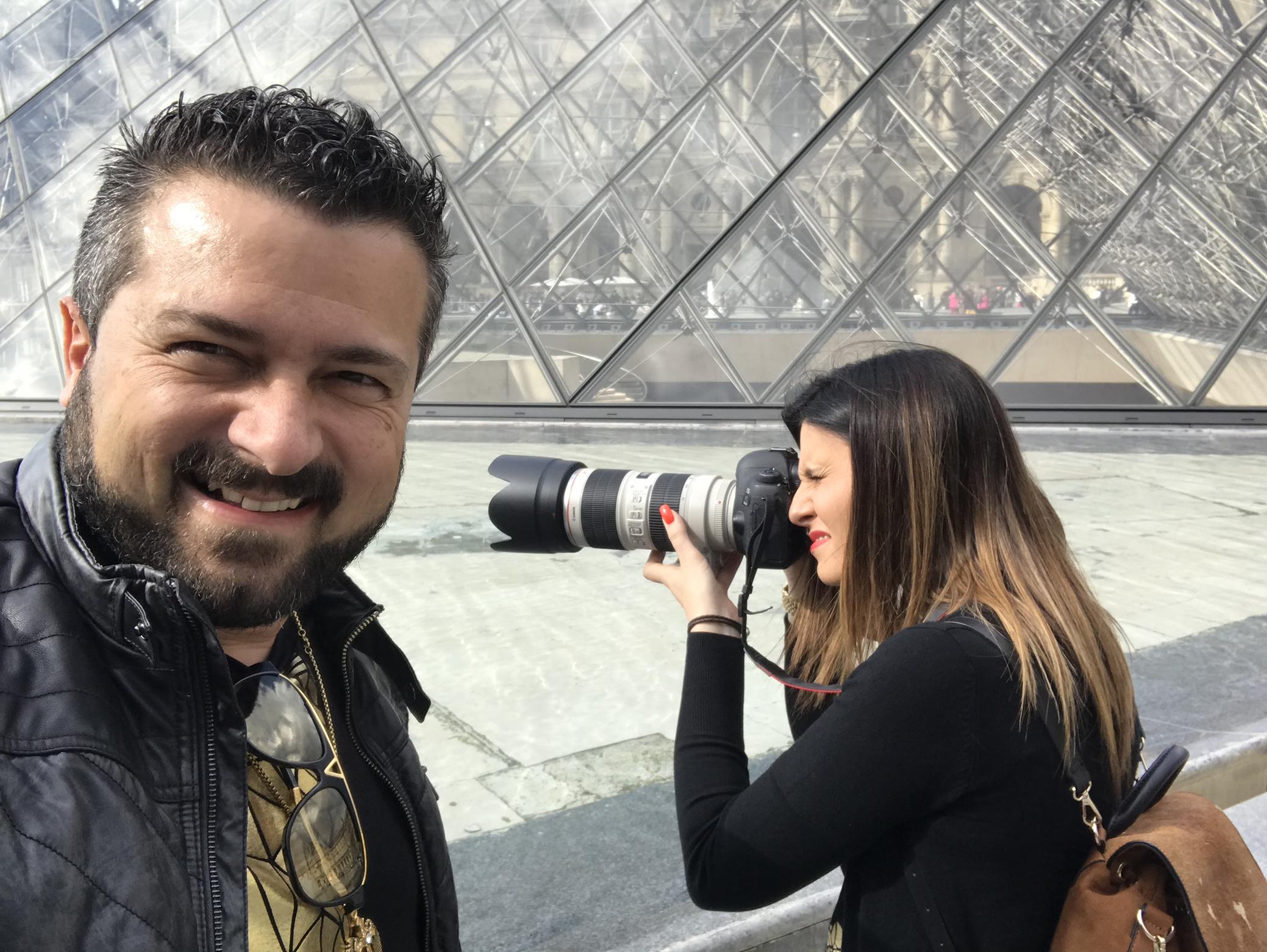 fotografo casamento, fotografo paris, fotografo frança, Paris, projecto ruidacruz, video casamento, fotografia de solteiros, fotografo português em Paris