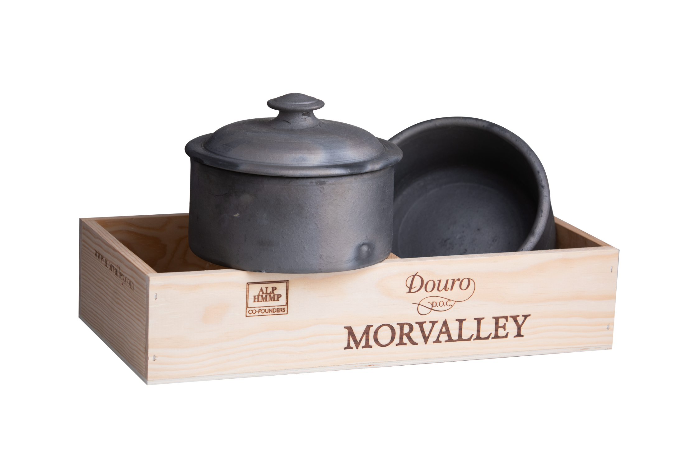 Morvalley, região demarcada do douro, quinta da capela, vinho, fotografia, ruidacruz,
