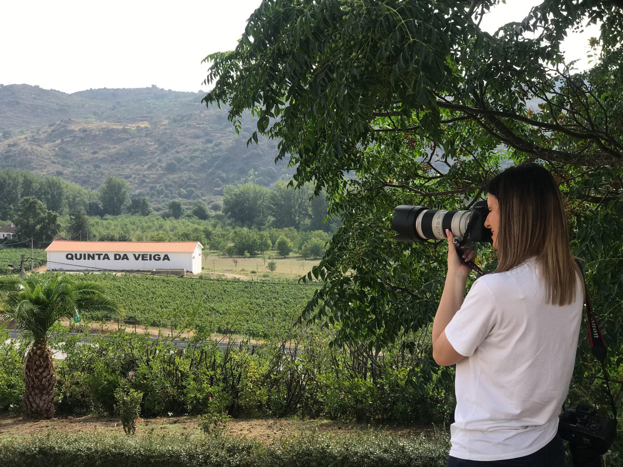 Casal dos Capelinhos, Quinta Nova, fotografia de espaços, fotografia de garrafas vinho, quintas, doc douro, vinhos doc, região demarcada do douro, ruidacruz